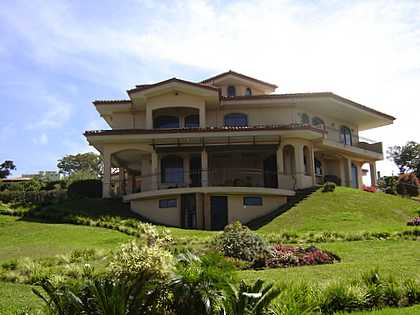 Costa Rica Laws On Selling Property