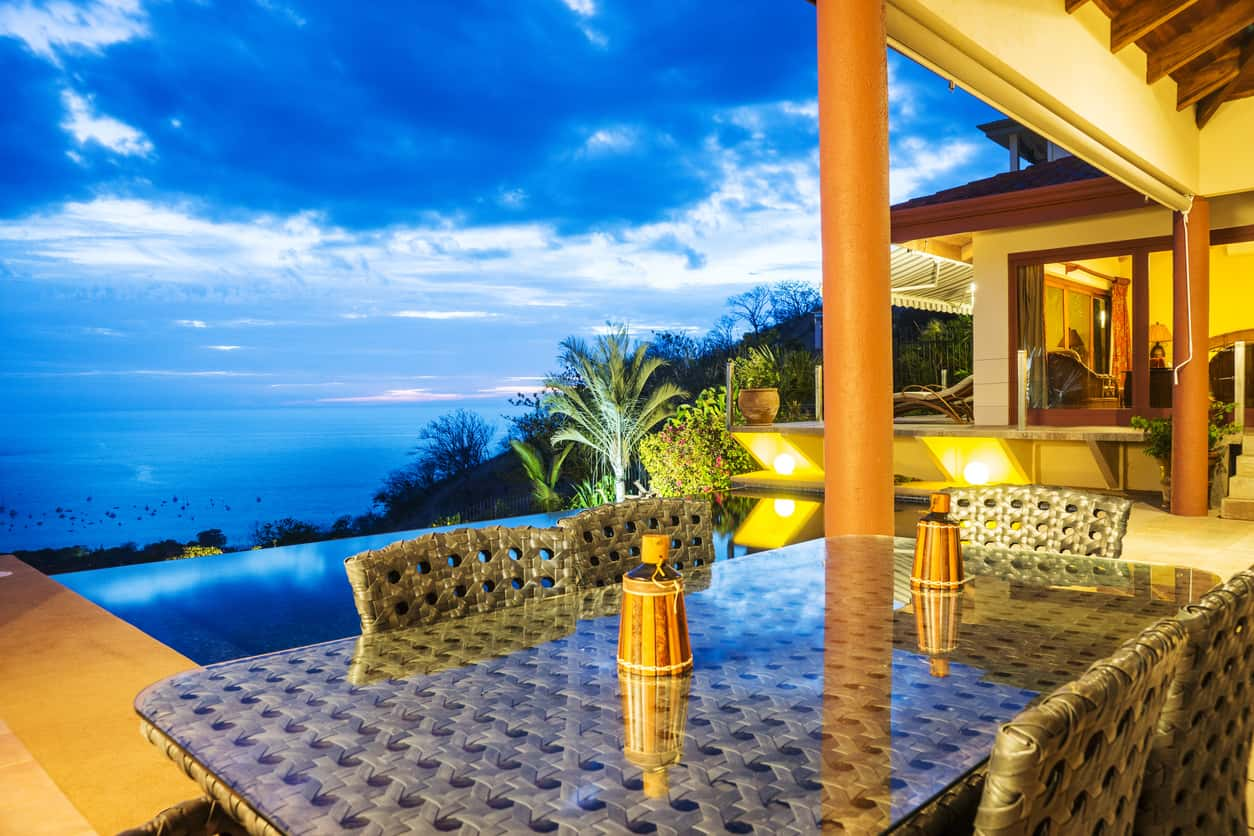 Why is the property value in costa rica rising again axnmls for Costa rica home prices